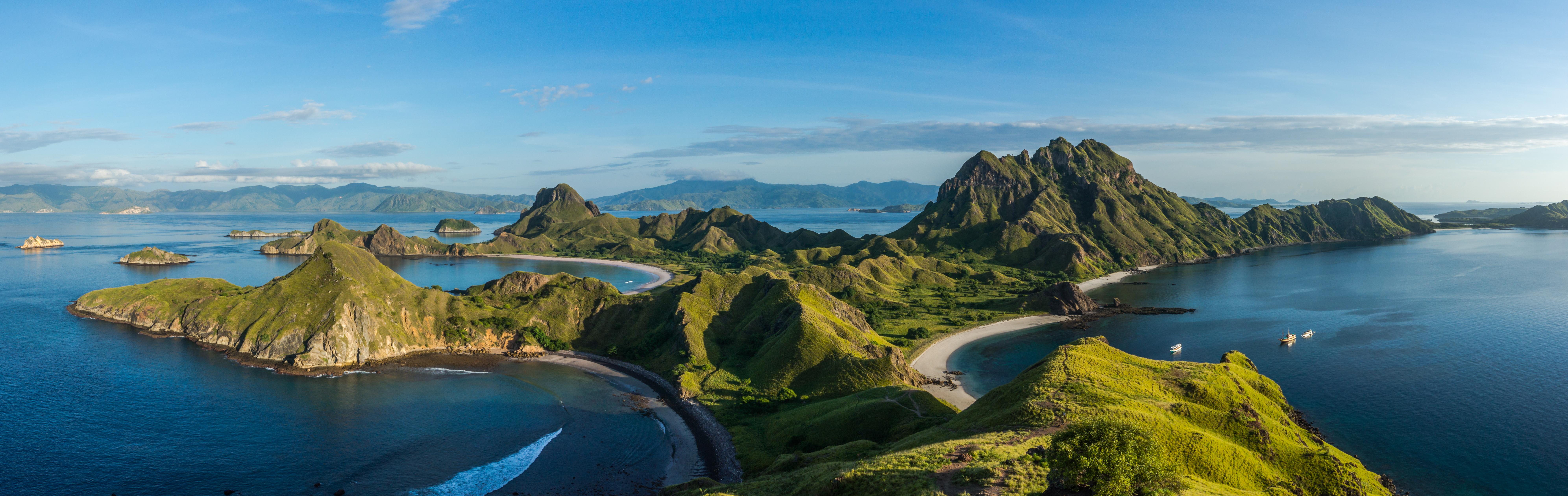 Diving in indonesia padi travel stopboris Gallery