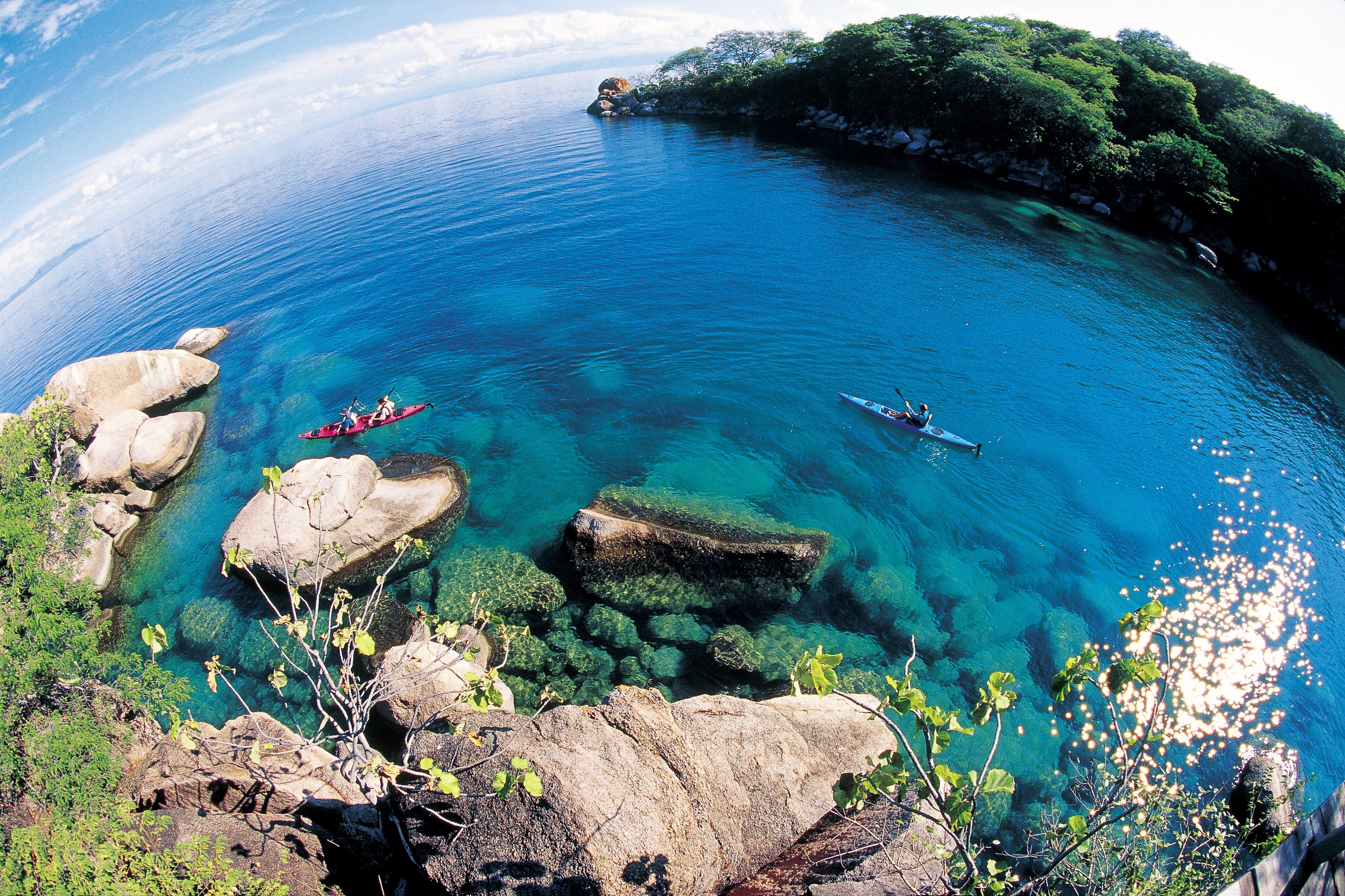 cf15119deb5bd Diving in Malawi