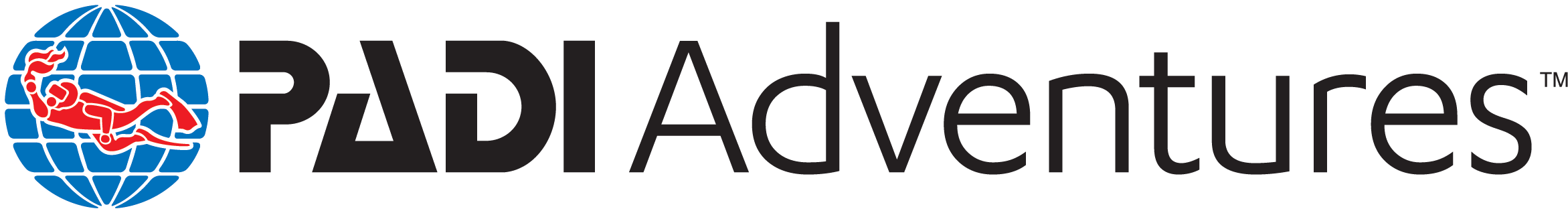 adventures-logo